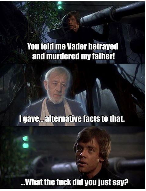 factdarthvadder.JPG