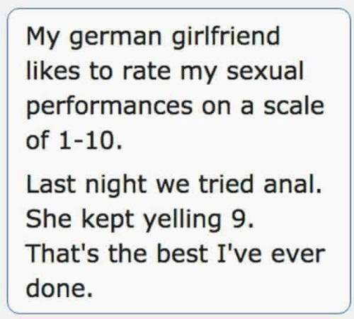 my-german-girlfriend.jpg